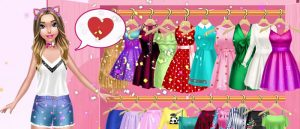 All-kinds-of-dress-up-games