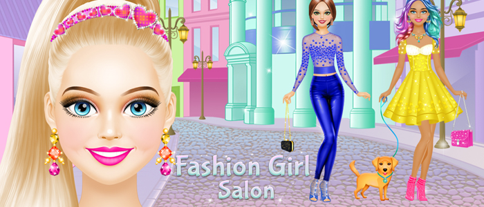Kids-and-girls-dress-up-games